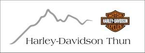 130420_Harley Shop_Logo_weiss