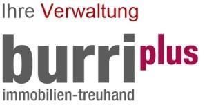 131024_Burri Plus_Logo_klein_v1