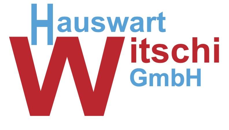 Hauswart Witschi GmbH