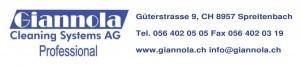 Giannola