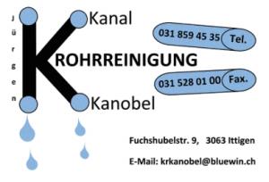 Kanobel